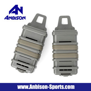 Anbison-Sporst Fma Fastmag Holster Set for MP7 Mag pictures & photos