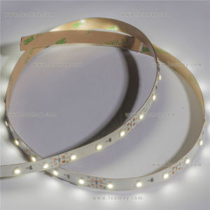 SMD 3528 low voltage safety Flexible Strip Light pictures & photos
