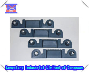 Professional Plastic Injection Molding-Ruler Mouldings pictures & photos