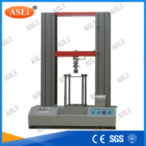 Universal Carton Compression Strength Tester pictures & photos