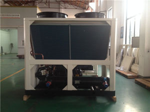 30.0 Ton Best Big Water Chiller Air Unit pictures & photos