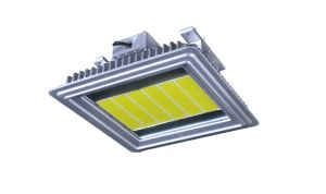 120W COB High Quality LED Ex-Proof Tunnel Lighting pictures & photos
