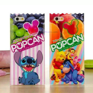 Customized IMD Candy Mobile Phone Cover/Case for iPhone 6g/6plus pictures & photos