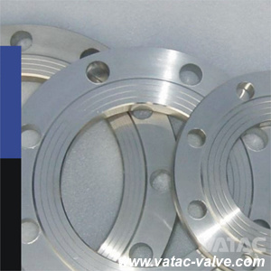 DIN/BS Standard Dn50~Dn2000 Flanges From Wenzhou pictures & photos