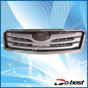 Headlight Tail Lamp for Subaru Xv 12 pictures & photos