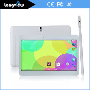 3G Tablet PC with 10 Inch Screen 1GB DDR3 and 16GB Memory pictures & photos