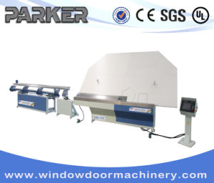 CNC Automatic Aluminum Spacer Bar Bending Machine Insulating Glass Machine pictures & photos