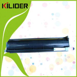 Refill Compatible Copier Laser Toshiba T-4530 E255 Toner Cartridge pictures & photos
