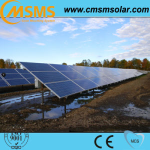 Solar Mounting System Solutions pictures & photos