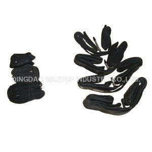 Butyl Inner Tube for Motorcycle and Truck pictures & photos