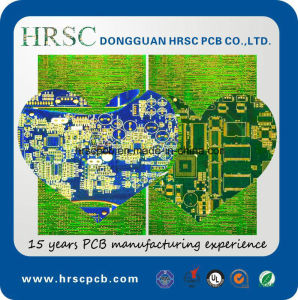 Special Sewing Machine 2016 The latest Electric Product PCB & PCBA pictures & photos