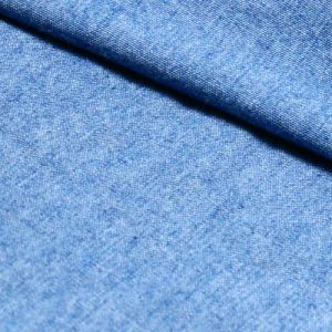 100% Cotton Denim Fabric in Light Weights pictures & photos