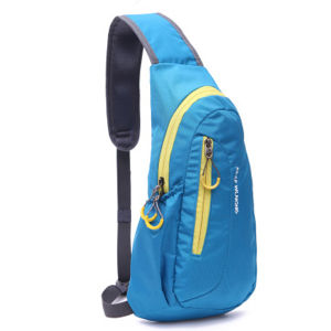 VAGULA Popular Outdoor Sport Mini Backpacks pictures & photos