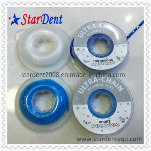 Dental Orthodontics Power Chain/ Ultra Chain pictures & photos