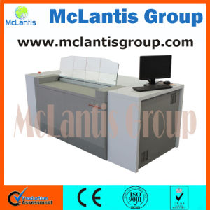 UV Ctcp pictures & photos