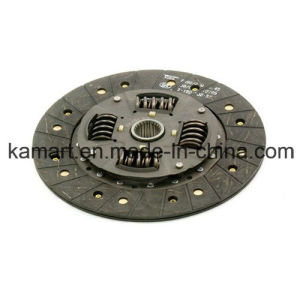 Clutch Kit OEM K0047-08/623280360/623283100/623280309 for Ford Ranger/ Mazda Serie pictures & photos