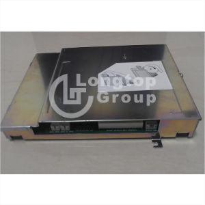 ATM Parts Wincor Tp07 Printer Controller Board (1750063547) pictures & photos
