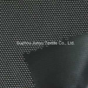 PVC Coated Polyester Bag Fabrics