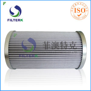 Filterk G1.0 Stainless Steel Filter pictures & photos