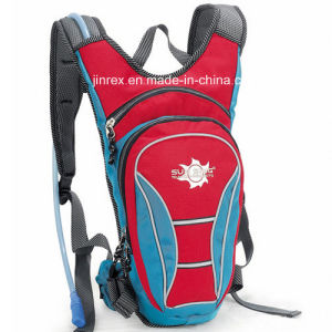 Hytration Bike Outdoor Sports Running Cycling Hydro Pack Backpack Bag pictures & photos