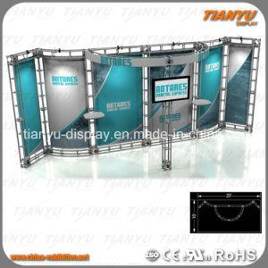 Circle Light Truss / Aluminum Truss / Stage Truss / Exhibition Truss pictures & photos