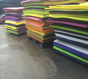 Chinese Wholesale School Supplies EVA Foam Sheet Latest Products in Market pictures & photos