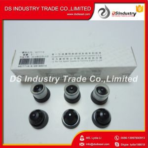 New Arrival K19 3077716 Cummins Injector Cup for Dongfeng Truck Engine pictures & photos