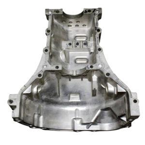 Die Casting/Aluminum Die-Casting /Auto Parts