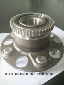 Rear Wheel Hub Bearing Unint (42200-SZ3-951) for Acura, Honda, Isuzu pictures & photos