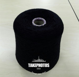 Acrylic Yarn of Anti Pill for Sweater (2/30nm dyed) pictures & photos