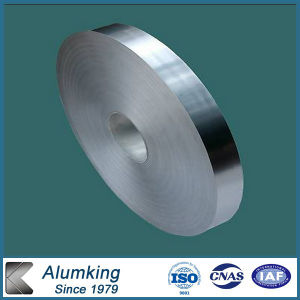 15mm Width H14 Aluminum Strip for Mobile Shells pictures & photos