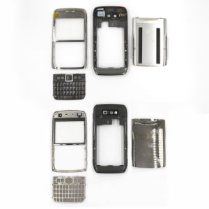 High Quality Original Mobile Phone Housing for Nokia E72 pictures & photos
