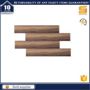 150X600mm Wooden Tile for Floor and Wall pictures & photos