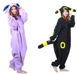 Animal Onesie Sleepwear Pajamas Onesie