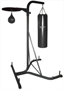 Boxing Gym Fitness Equipment pictures & photos