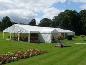 Good Quality Aluminum Banquet Event Tent pictures & photos