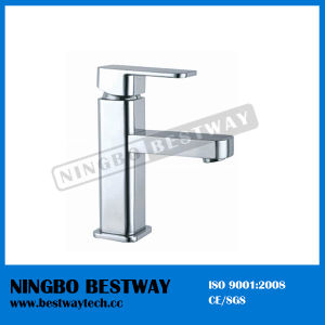 Shower Cold Hot Water Mixer (BW-1101) pictures & photos