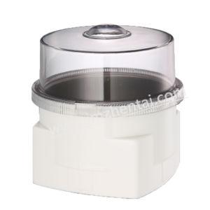 3 in 1 Plastic Juicer Blender pictures & photos