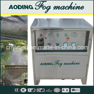 13L/Min Automatic Misting Machine (MZX-TSL13) pictures & photos