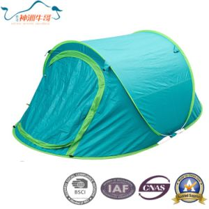 Good Quality Easy Close Pop up Tents