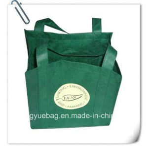 New Style Personalized Shopping Bag