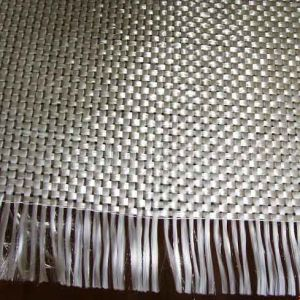 Fiberglass Woven Roving for GRP (STR007) pictures & photos