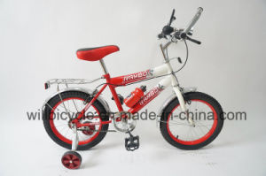 W-1602 Cheap Price MTB Bicycle for Children