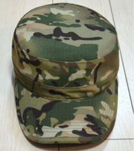 Bdu Cap (HY16021907)