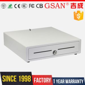 Undermount Cash Drawer Tvs Cash Drawer Bracket pictures & photos