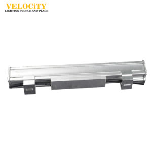 LED Waterproof Wall Washer Super Slim LED Light Bar pictures & photos