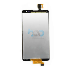 Mobile Phone Accessories Touch Panel Digitizer LCD Display Screen for LG G Vista pictures & photos
