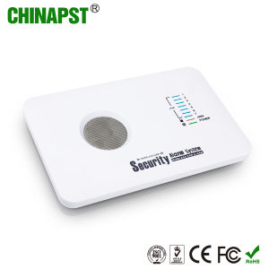 Wireless Security House SMS GSM Anti Lost Alarm (PST-G10C) pictures & photos