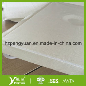 High Quality Vacuum Insulation Panels Hot for Building Projects pictures & photos