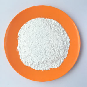 Melamine Formaldehyde Compound Resin, Melamine Formaldehyde Resin for Tableware